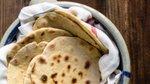 Pšenične tortilje