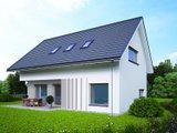 Kako izbrati najustreznejšo barvo fasade