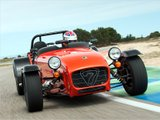 Caterham Seven 485 - 9