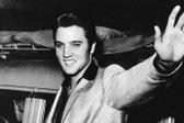 Elvis je živ!