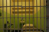 Kako preživeti v zaporu-3
