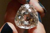 Prestižni diamant