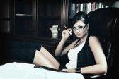 tajnica