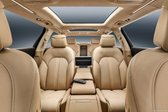 Audi A8 L extended - 9