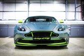 Aston Martin Vantage GT8 - 2