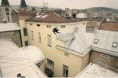 Norci v Sarajevu
