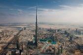 Kmalu nova najvišja stavba na svetu? - 7