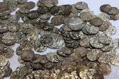 Najdba - kovanci