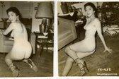 Ann Dunham