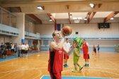 Šport in tehnologija - 1