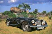 Najlepši britanski avtomobili - 6