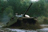 Ariete tank - 4