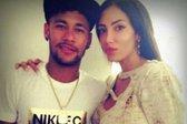 Neymar in Soraja