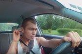 tipi voznikov