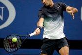 Roger Federer - 3