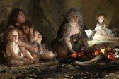 Neandertalci - 2
