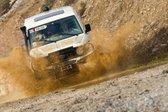 Reli Dakar - dirka na konec sveta, doživetij in pameti. - 11