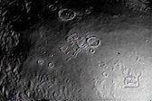 Pomagajte najti Nezemljane na Luni - 1