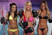 Najboljši bikini šport? - 1
