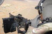 Slovenski vojak v Afganistanu