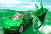 Električno vozilo - 4