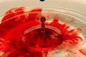 kaplja krvi