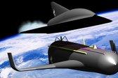 SpaceLiner - 2