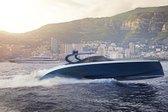 Bugatti&Palmer Johnson Niniette Yacht - 1