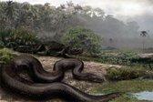 Gigantske živali