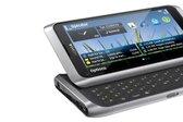 Nokia izbrala Okna - 1