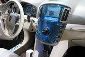 Ali bo Android kmalu prevladal tudi v vozilih? - 5