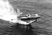 Bizarna letala hladne vojne - 6