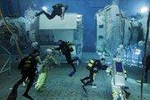 Izjemno podvodno mesto Ruske astronavtske agencije - 3