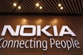 Nokia prva, sledia Samsung in Apple - 2