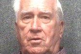 74-letnika aretirali zaradi porstitucije - 2