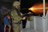 Galerija: Somalijski pirati - 37