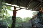 Far Cry 3 - 3