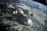 Bazo na Luni bodo natisnili - 5