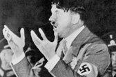 Adolf Hitler - 2