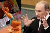 Putin - 1