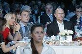 Muti in Putin