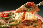 Pica, kraljica obedov - 4