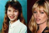 Supermodeli prej in potem - 1