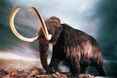 Ogromni mamuti kmalu spet na zemlji - 2