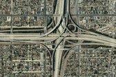 Najbolj nenavadne ulice in ceste na svetu - 9