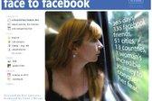 obiskala bo vse facebook prijatelje - 3