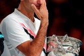 Roger Federer - 2