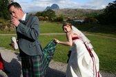 Nore poročne ceremonije - 3