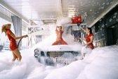 pranje avta