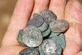 Našla sta zaklad, vreden 12 milijonov evrov - 5